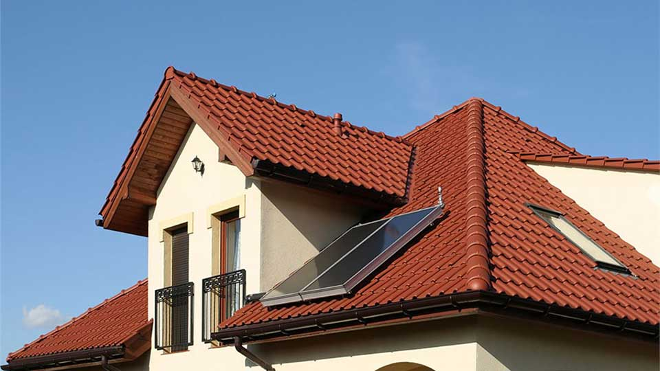 High-Quality-Roof-Tiles